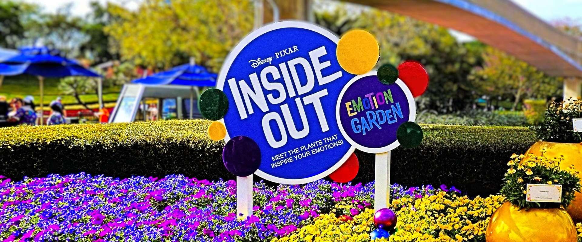Disney_Pixar_INSIDE_OUT_Emotion_Garden_(16982630260)_header