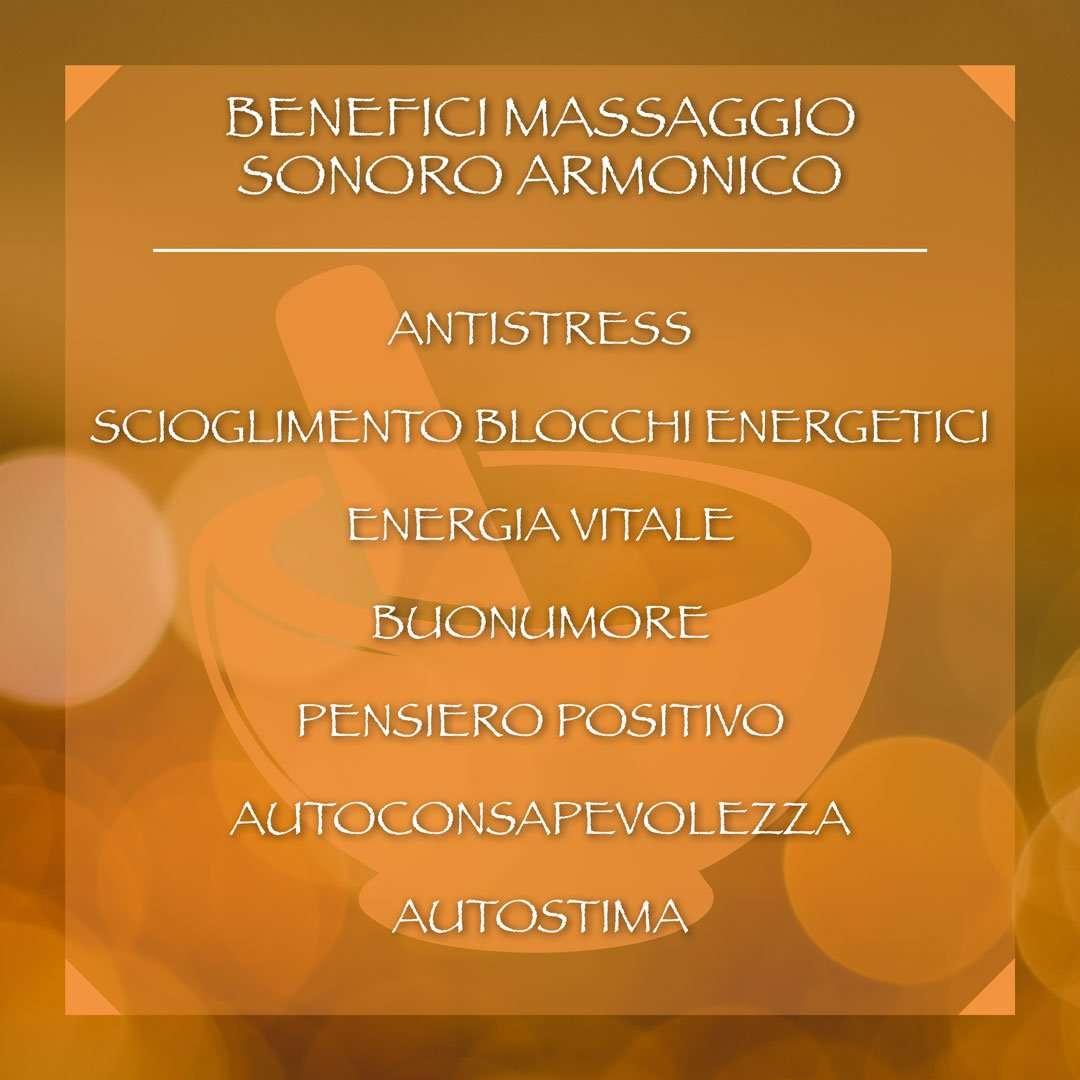 massaggio-sonoro-armonico