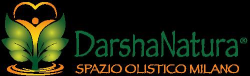Logo-orizz-def-500x152