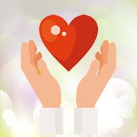 darshanatura-corsi-gratitudine-e-rispetto