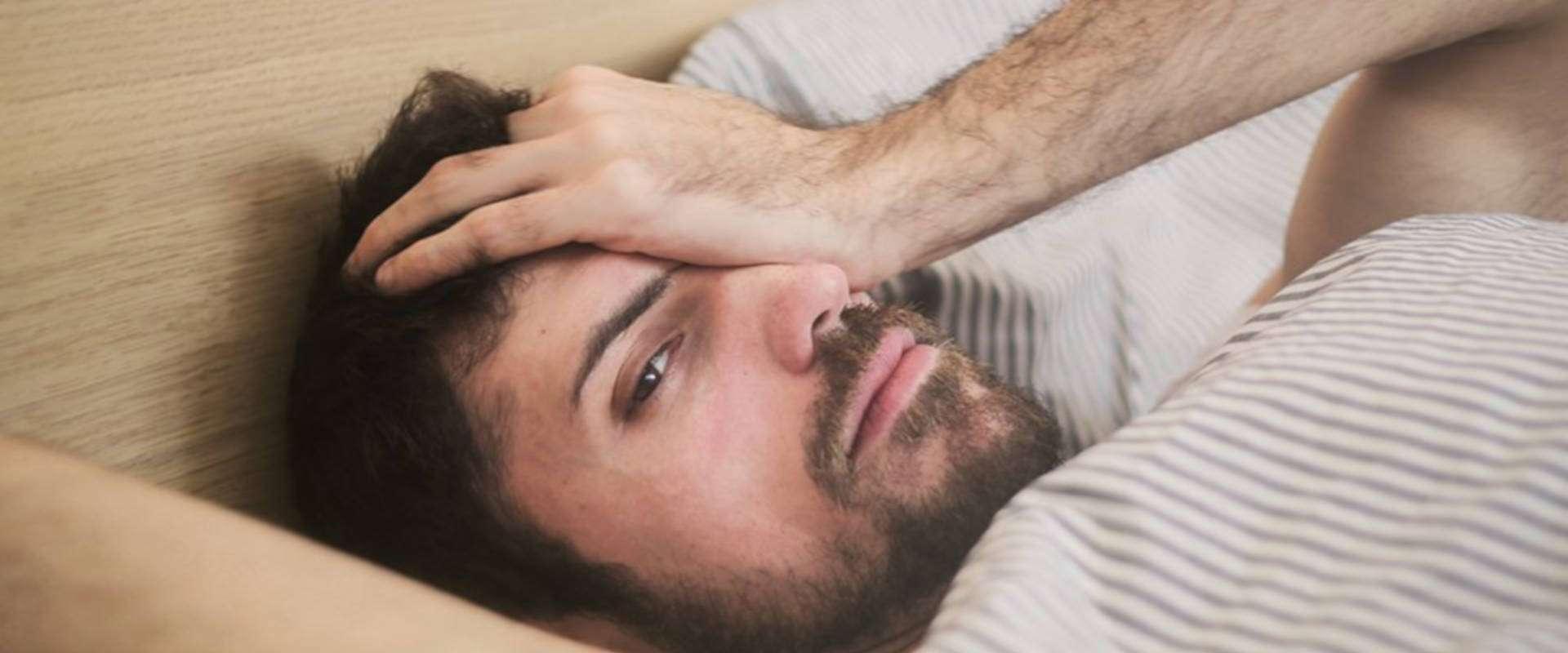 darshanatura-insonnia-caldo-sonno-stress-header