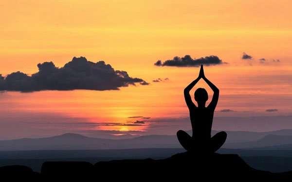darshanatura-meditation