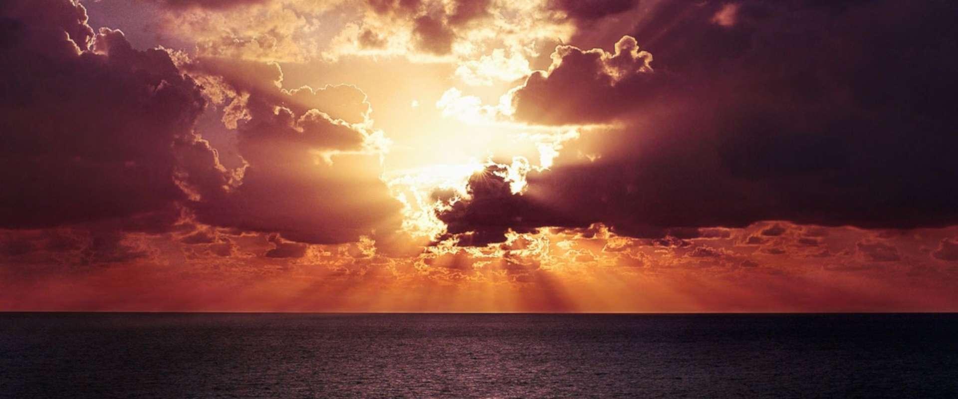 darshanatura-solstizio-estate-5-suggerimenti-per-viverlo-al-meglio-header