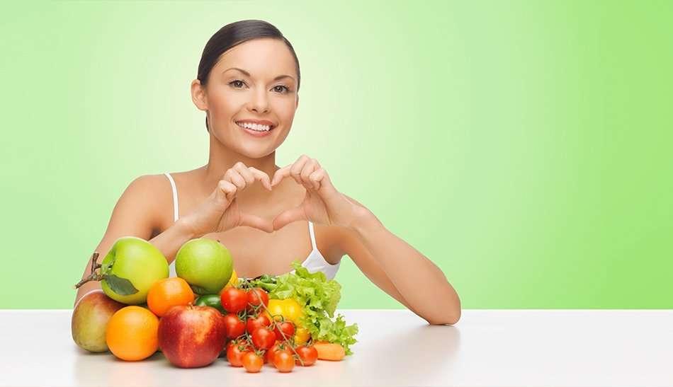 cellulite-sana-alimentazione-darshanatura