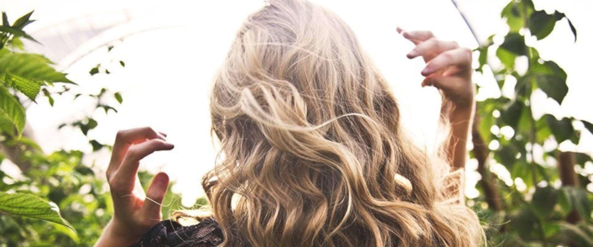 darshanatura-capelli-forti-cura-dei-capelli-capelli-sani-header