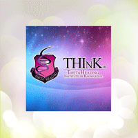 darshanatura-corsi-think
