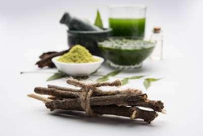 darshanatura-olio-di-neem