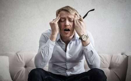 darshanatura-pressione-bassa-mal-di-testa-stress-ipotensione