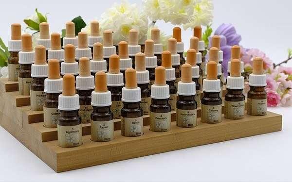rimed-anticaldo-fiori di bach-essenze-oligoterapia-naturopatia-salute-benessere naturale-darshanatura
