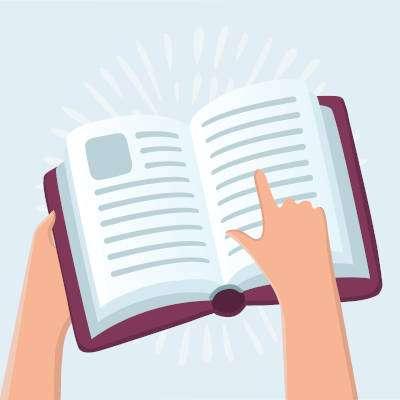 DarshaNatura Manuale e Materiale Didattico per i Corsi