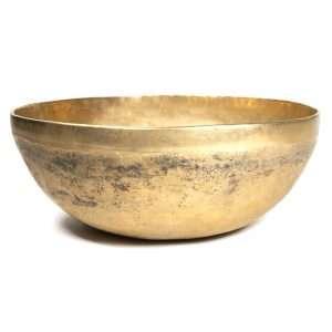 Campana tibetana Chaken – 875 – 19