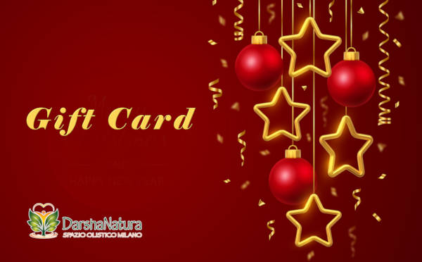 darshanatura-gift-card-xmas-2020-01-list