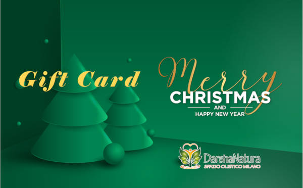 darshanatura-gift-card-xmas-2020-02-list