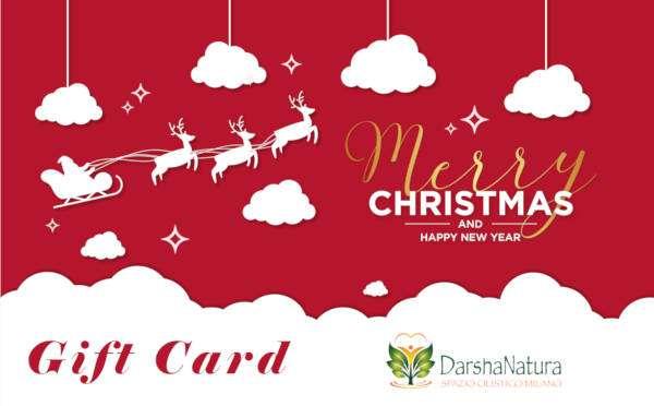 darshanatura-gift-card-xmas-2020-04-list