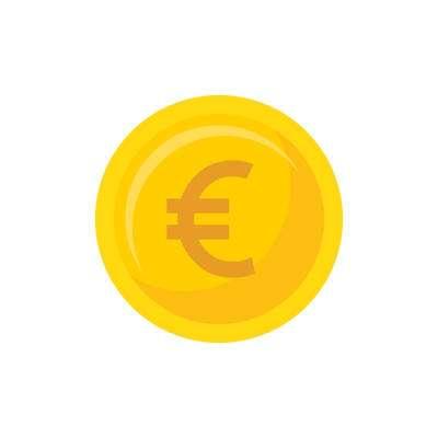 darshanatura-trattamento-individuale-pagamento