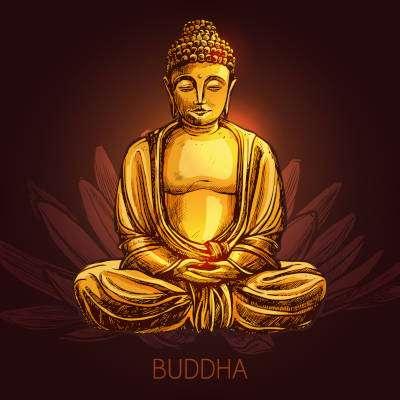 darshanatura-buddha-gli-8-precetti