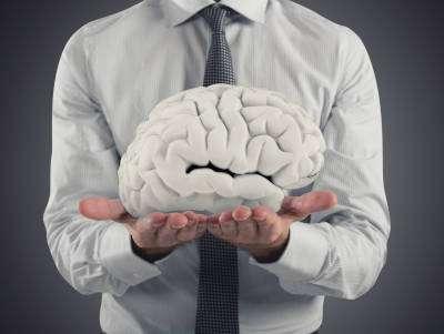 darshanatura-cervello-e-abitudini-perchè-facciamo-fatica-a-lasciarla-andare-blog02