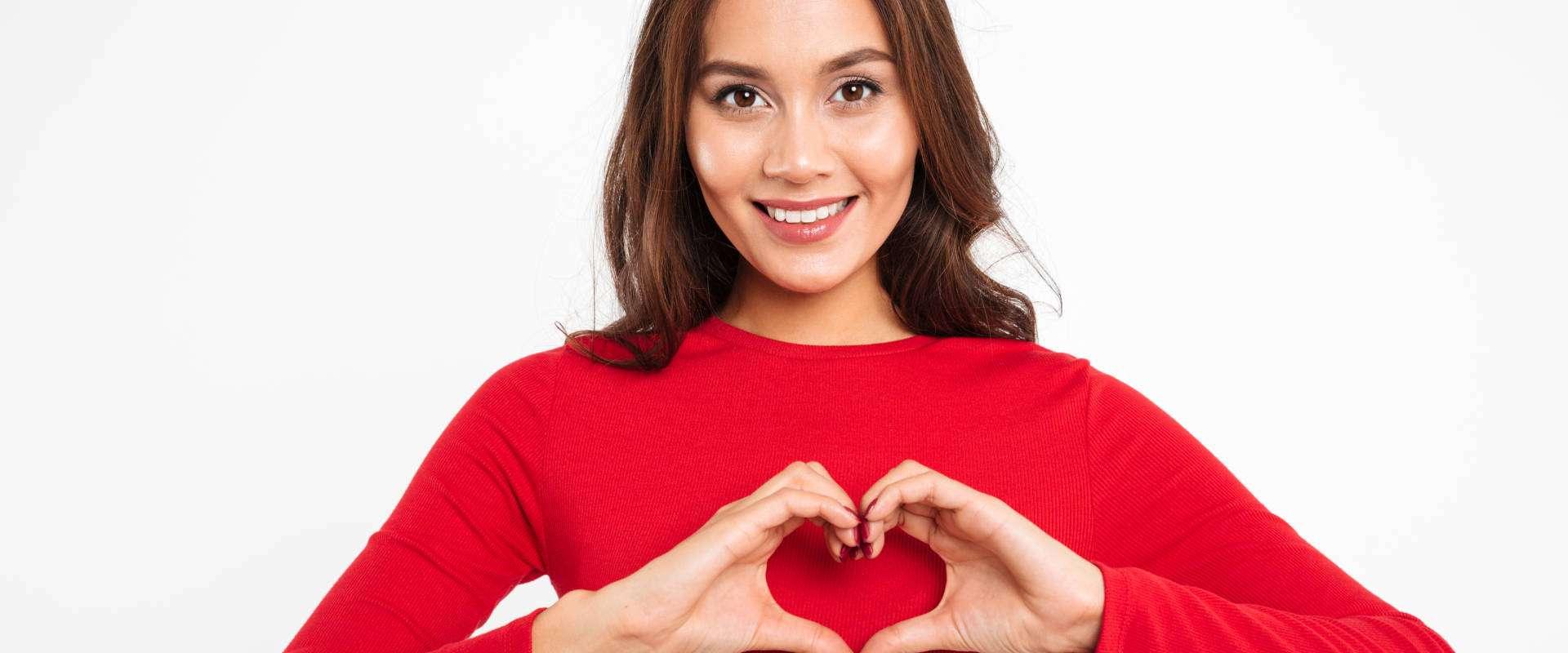 darshanatura-cuore-significato-psicosomatico-header
