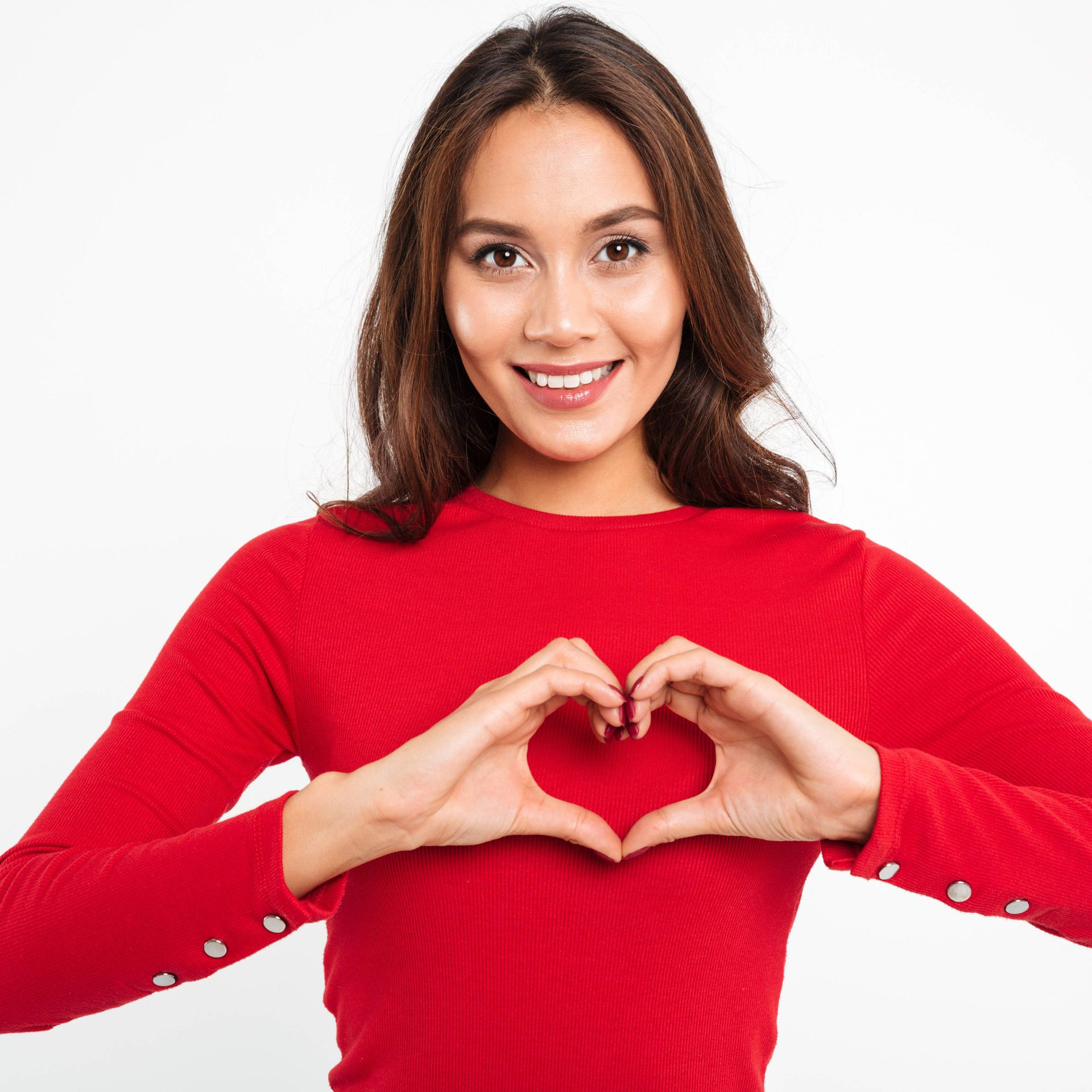 Il cuore: significato e disturbi psicosomatici