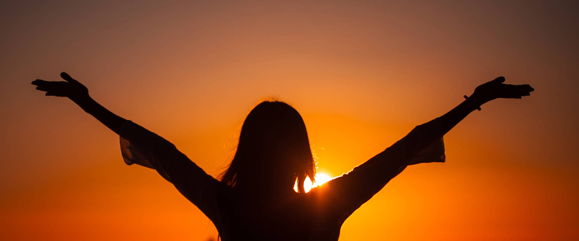darshanatura-solstizio-estate-significato-spirituale-header